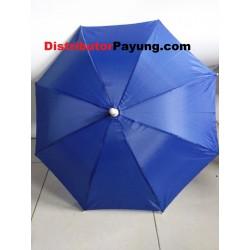 Payung Anak Polos Warna...
