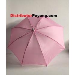 Payung Pink Anak Payung...