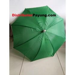 Payung Polos Anak Warna...